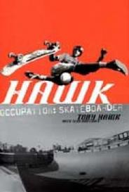 Hawk capa