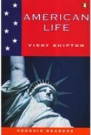 Resultado de imagen de american life vicky shipton