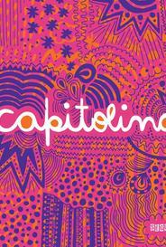 Capitolina capa