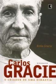 UMA O DE GRÁTIS CARLOS DOWNLOAD GRACIE CRIADOR DINASTIA