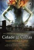 Cidade Das Cinzas (Os Instrumentos Mortais #2)