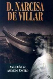 D. Narcisa De Villar capa
