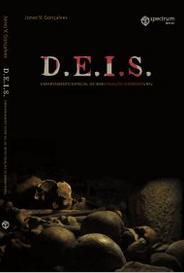 D.E.I.S. capa