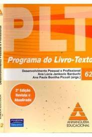 uno Conceição - CINEP