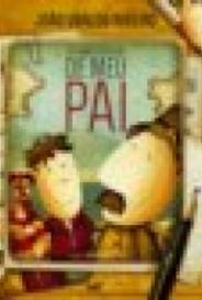 Pin de Dulce em Histórias/Livros | Livros para crianças ...