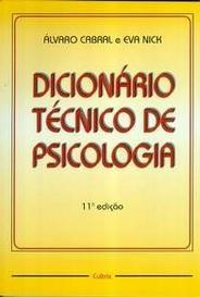 Dicionário Jurídico Português - Francês - Livro - WOOK
