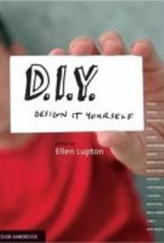 D.I.Y. capa