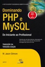 Livro Php Pdf