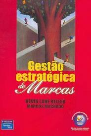 Sílvia Pereira Marketing e Comunicação Joana Santos SI ...