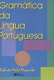 Gramáticas da Língua Portuguesa - Ciberdúvidas da ...
