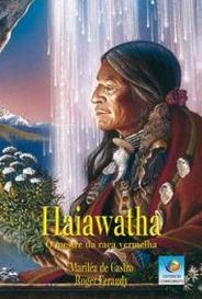 Haiawatha  capa