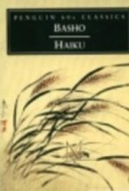 Haiku  capa