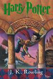 Harry Potter E A Pedra Filosofal (Harry Potter #1)
