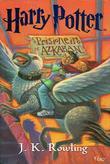 Harry Potter E O Prisioneiro De Azkaban (Harry Potter #3)