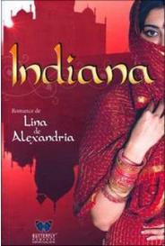 Indiana capa