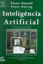 Inteligencia artificial norvig pdf download