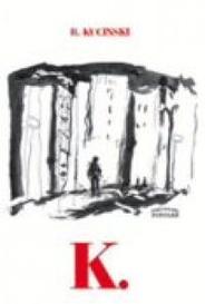 K. capa