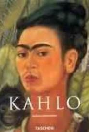 Kahlo capa