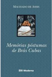 Memorias postumas de bras cubas pdf