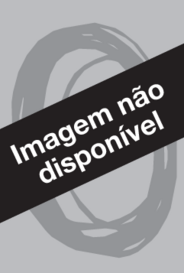 A Abordagem Behaviorista Do Comportamento Novo capa