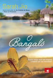 O Bangalô capa