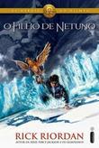 O Filho De Netuno (Os Herois Do Olimpo #2)