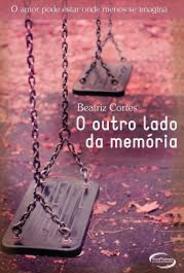O Outro Lado Da Memória capa