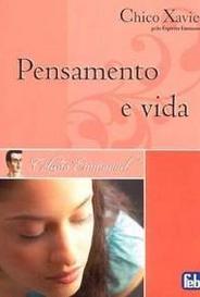Livros de Carlos Cardoso Aveline