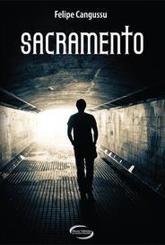 Sacramento capa