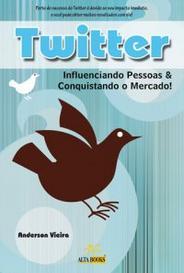 Twitter capa