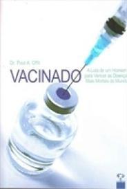 Vacinado capa