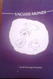 Vacuos Mundi capa