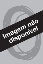 Vade Mecum - Legislação Completa - Versão App Store Paga capa