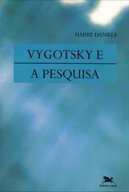 Vygotsky E A Pesquisa capa