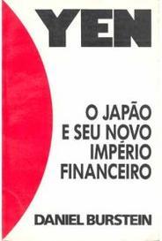 Yen capa